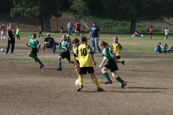 Soccer07Game10_011.JPG