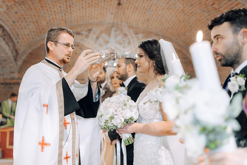 Wedding-0880.jpg