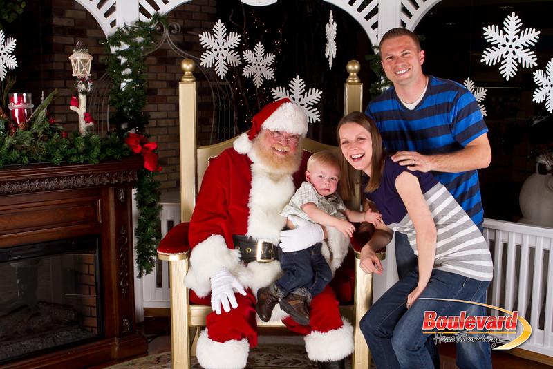 Santa Dec 8-84.jpg