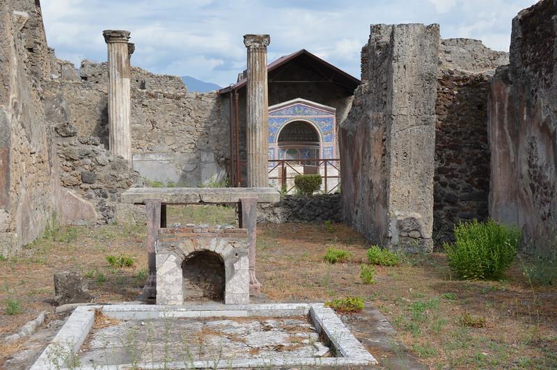 2019-09-26_Pompei_and_Vesuvius_0837.JPG