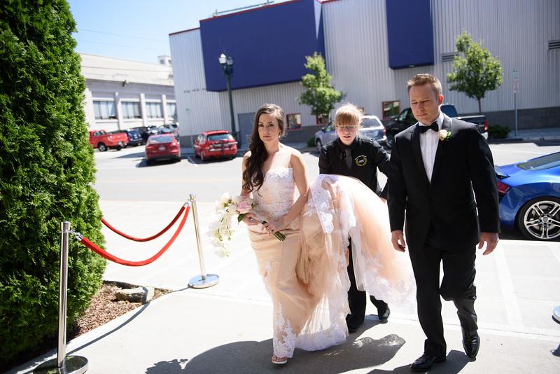 Everett Seattle monte cristo ballroom wedding photogaphy -0093.jpg