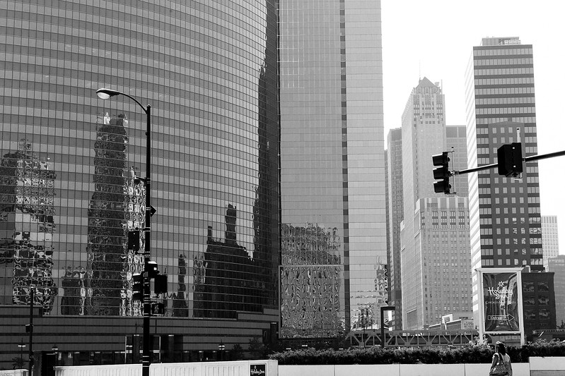 Chicago-Reflections0954.jpg