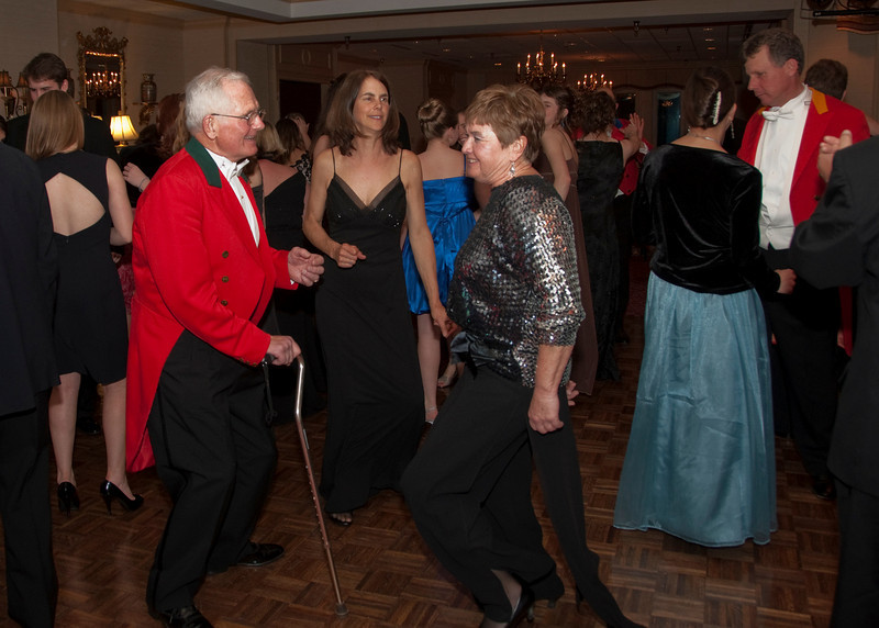 RMH Hunt Ball 49.jpg