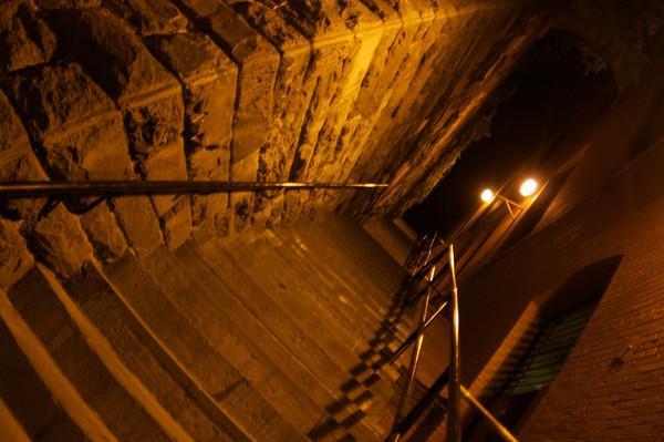 Stairway to Hell_3485260513_l.jpg