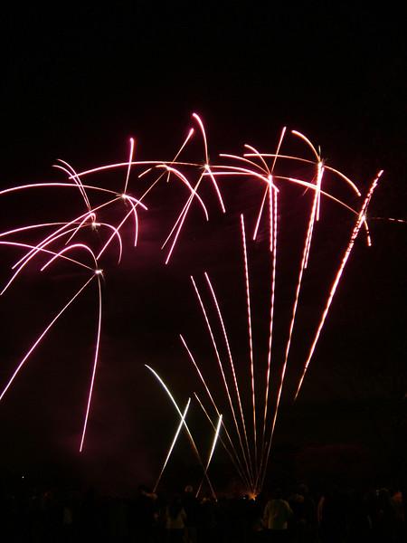 2005_1028tootingfireworks093_edited-1.JPG