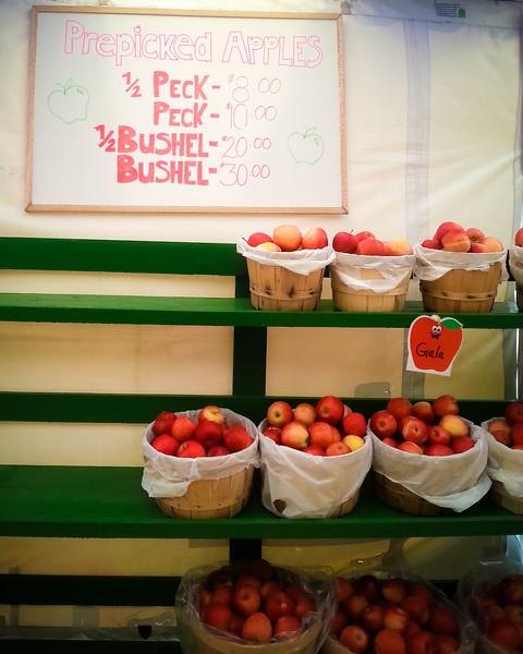 farmers pantry apples.jpg