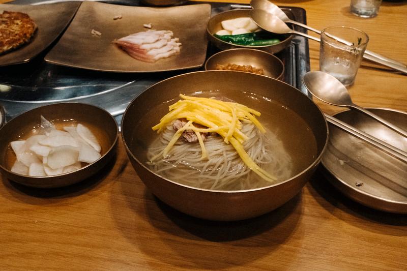 Korea_Insta-19.jpg