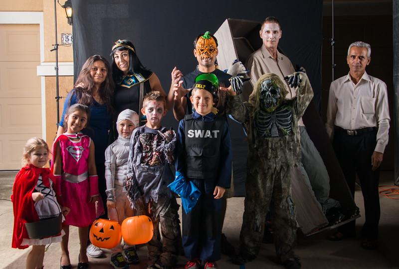 2016 Halloween-66.jpg
