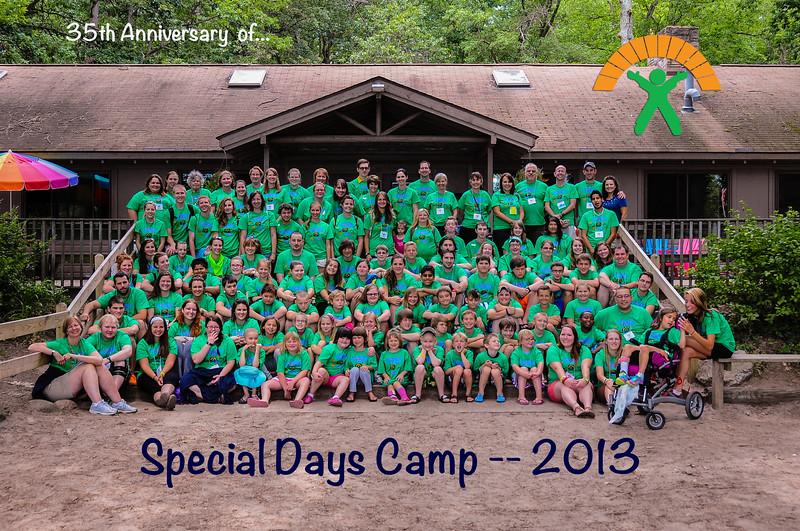 sdc-all-camp-photo_9539000570_o.jpg