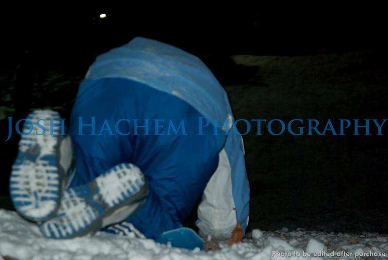 12.17.2008 Sledding down JRP hill (38).jpg