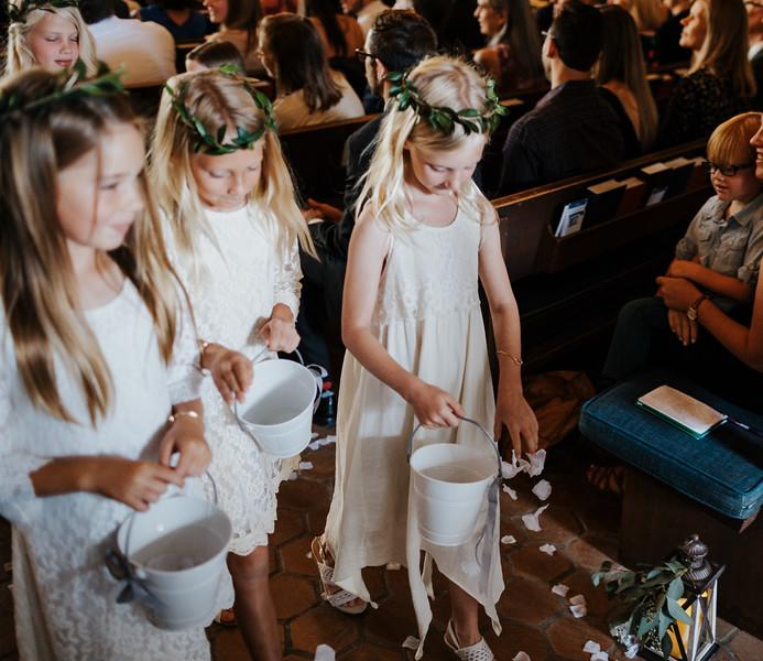 Schalin-Wedding-2798.jpg