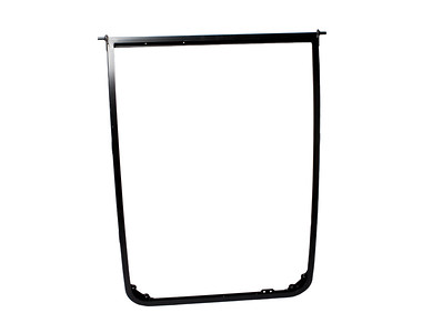 HITACHI EX-5 WINDSCREEN FRAME 4369596