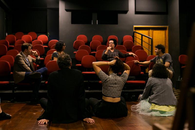 Allan Bravos - essenCIA Teatro - Reexistencia-649.jpg