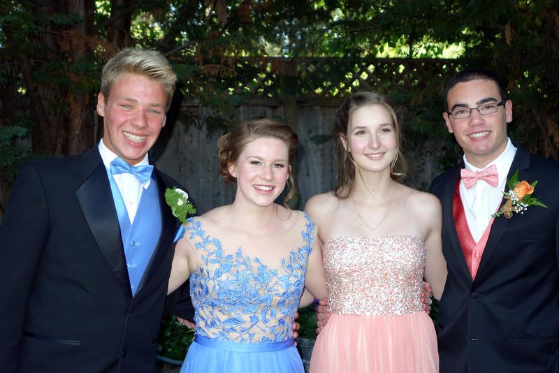 2014-05-10-0018-Pre-Party at Duke's-Elaine's High School Prom-Montana Goloubef-Paige Casas-Elaine-Ryan Seltzer.jpg