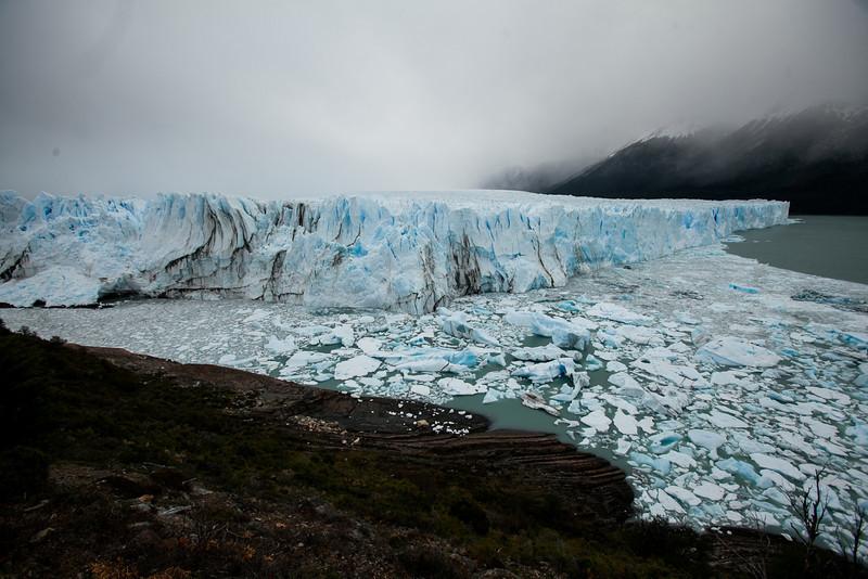 patagonia-1081.jpg