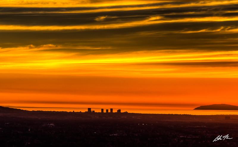 gh-sunset 106.jpg