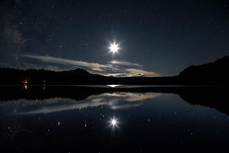 Suttle Lake Ashley Edit-1.jpg