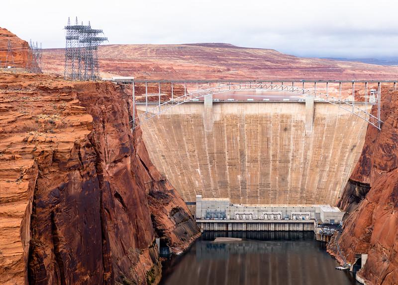 glen canyon dam-14.jpg