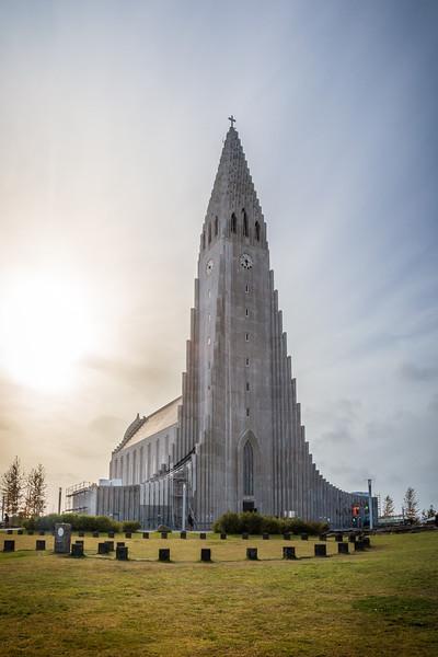 1927-peace-church-Iceland-Paul-Hamill.jpg