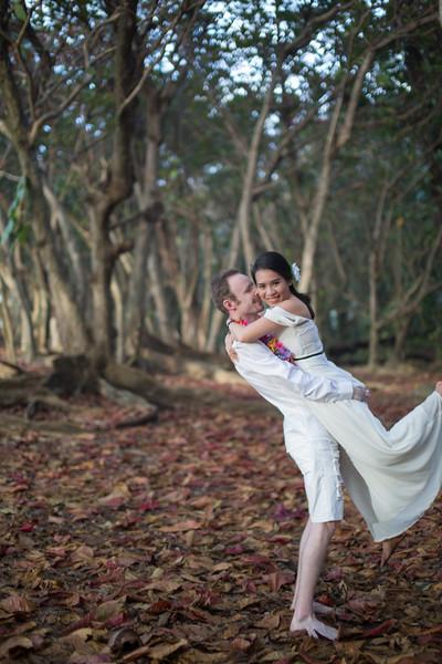 kee-couple-kauai-23.jpg