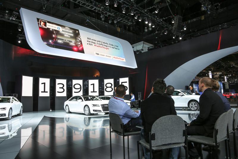Tagboard LA Auto Show-334.jpg