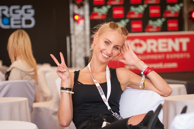 Kristina Taraseviciute 2.JPG