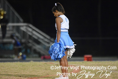 09-20-2013 Clarksburg HS Cheerleading & Poms,    Photos by Jeffrey Vogt Photography