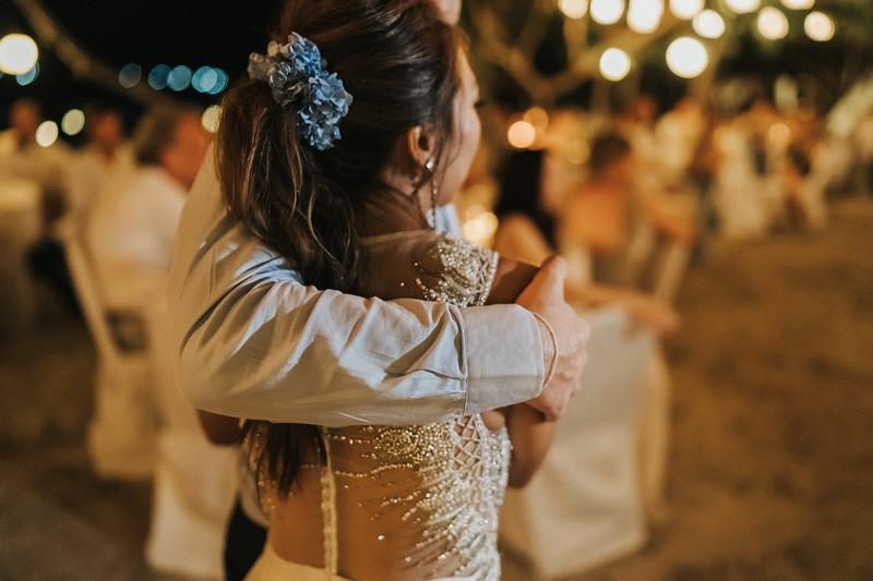 Wedding-of-Arne&Leona-15062019-662.JPG