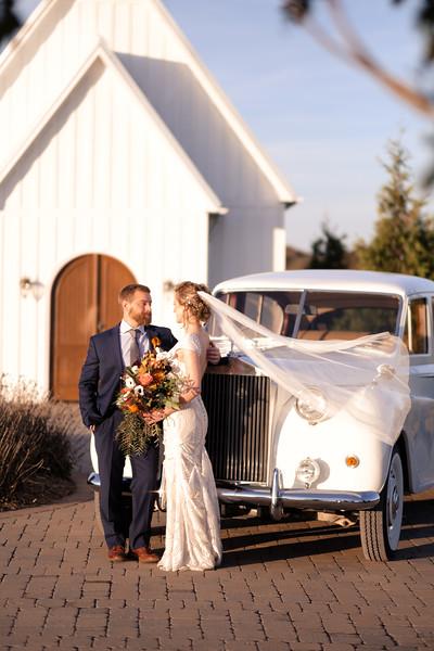 Cox Wedding-351.jpg
