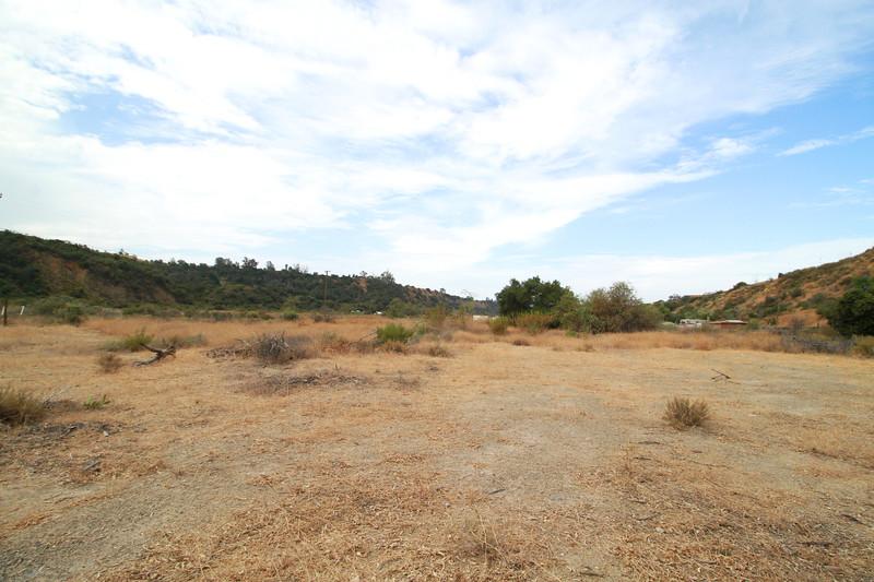 32633-Trabuco-Canyon-Rd-Mitchell-East-Trabuco-Canyon_26.JPG