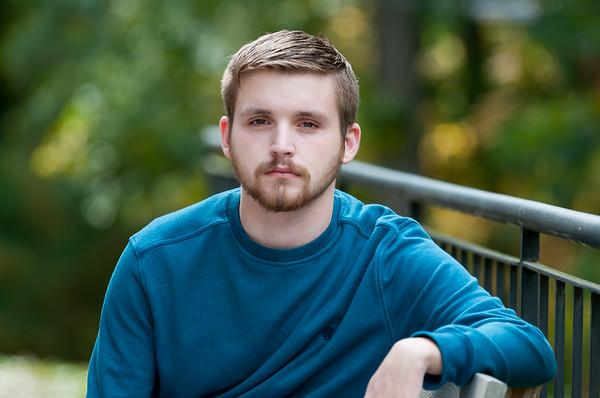 Ryan A