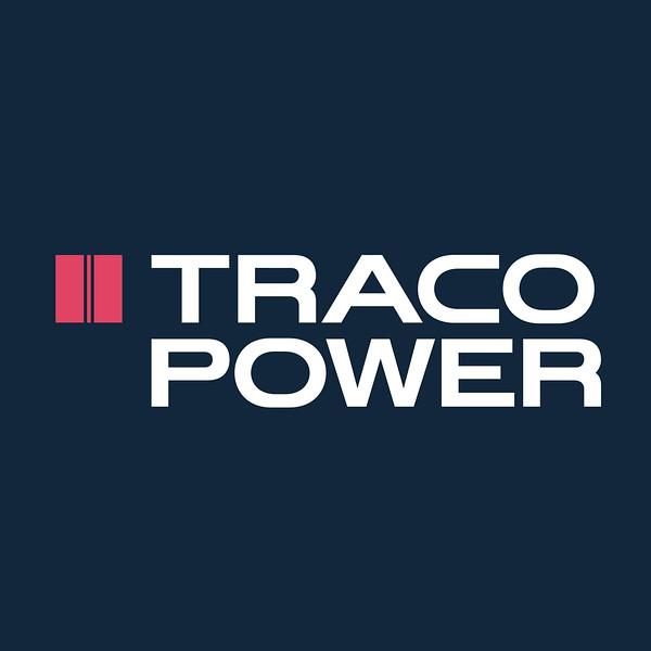 TracoPower.jpg