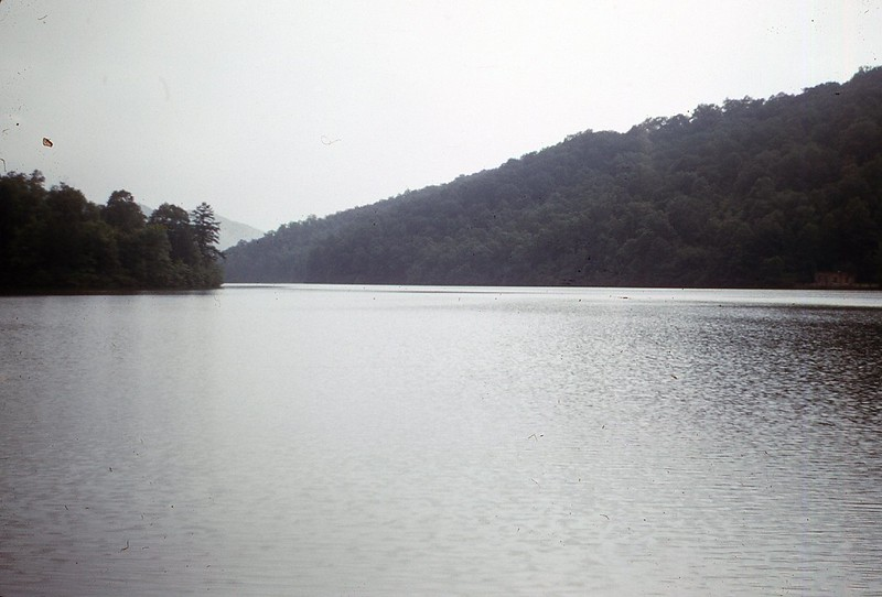 1949 Fern Lake, KY