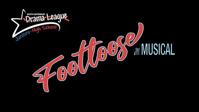 24.04 Footloose After Party
