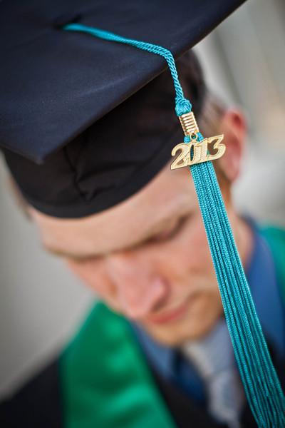 Matt's Graduation-239.jpg