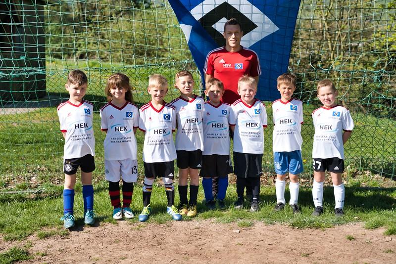 hsv-fussballschule---wochendendcamp-hannm-am-22-und-23042019-t-8_46814451885_o.jpg