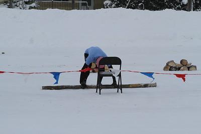 Race Gallery 1 - 2015 Manton Lumberjack 5K