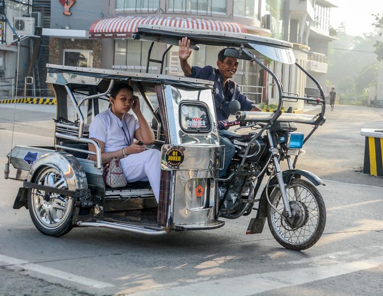Tricycles-107.jpg