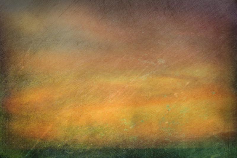 February 1 - Sunset-1.jpg