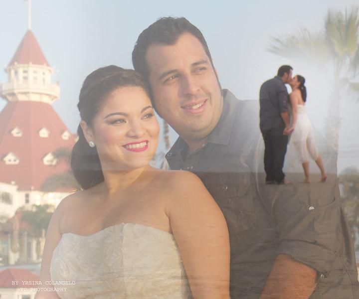 Mayra & David #1 copy.jpg