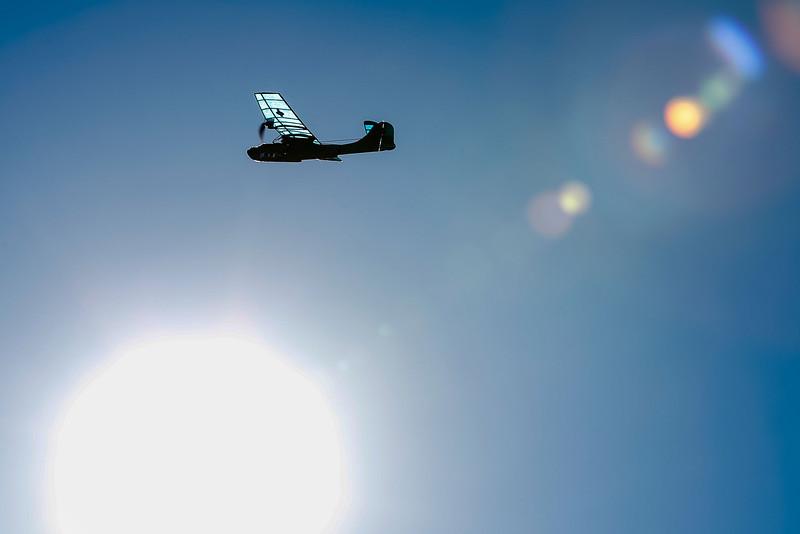 CH_PBY_011.jpg