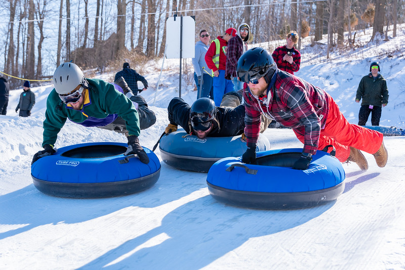 Carnival_2-22-20_Snow-Trails-73903.jpg