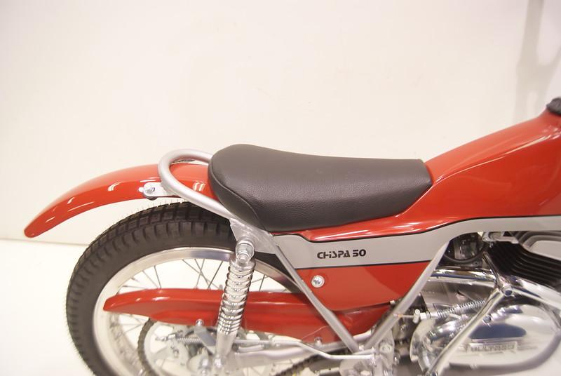 1974BultacoChispa50  11-16 018.JPG
