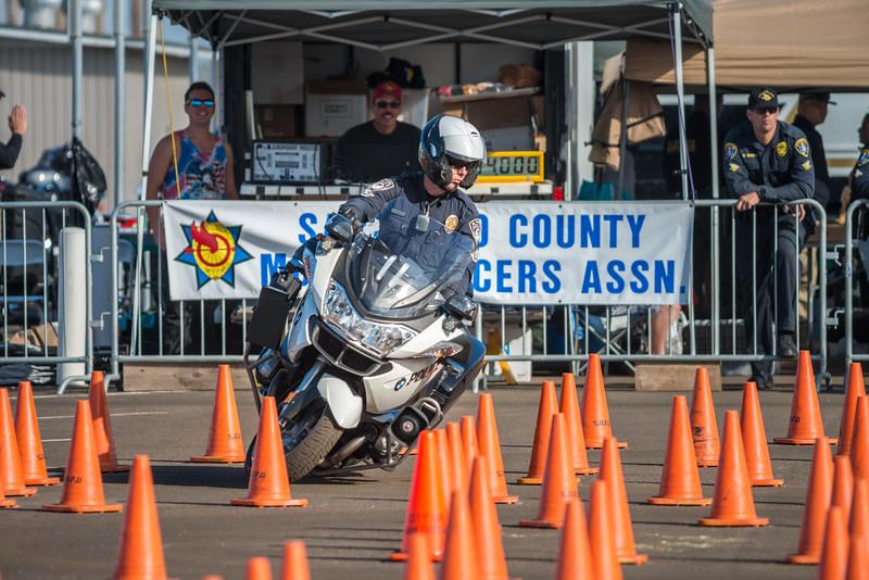Rider 11-39.jpg