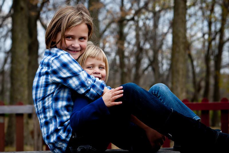 Kids-7404.jpg