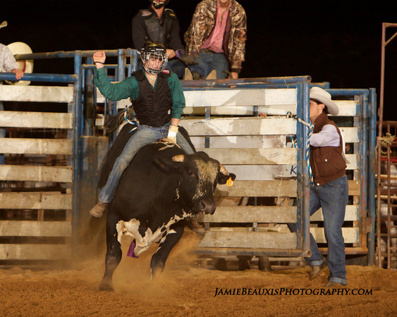 Bullriding, some were done out of order at rodeo. Please add names of unknown