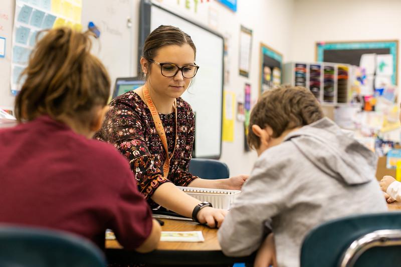 Teachers 11.21.19-2917.jpg