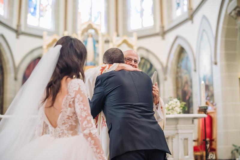 2018-10-20 Megan & Joshua Wedding-466.jpg