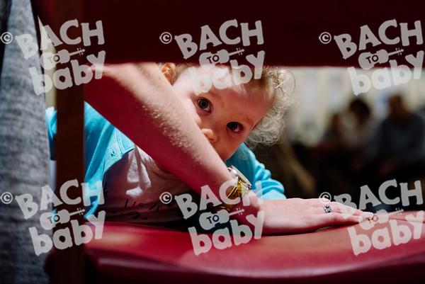 © Bach to Baby 2017_Alejandro Tamagno_Islington Barnsbury_2017-09-08 012.jpg
