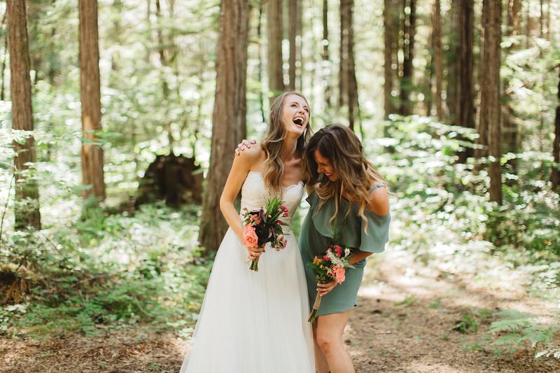 WeddingParty_117.jpg